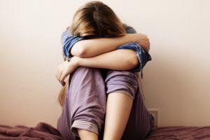 Лечение депрессии в стационаре Симферополя