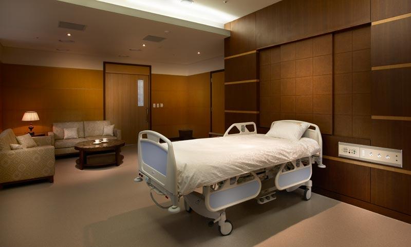 Больница неврозов в Симферополе
