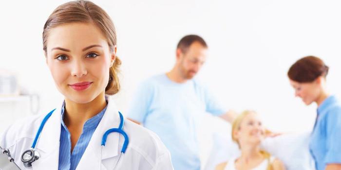 клиника лечения анорексии