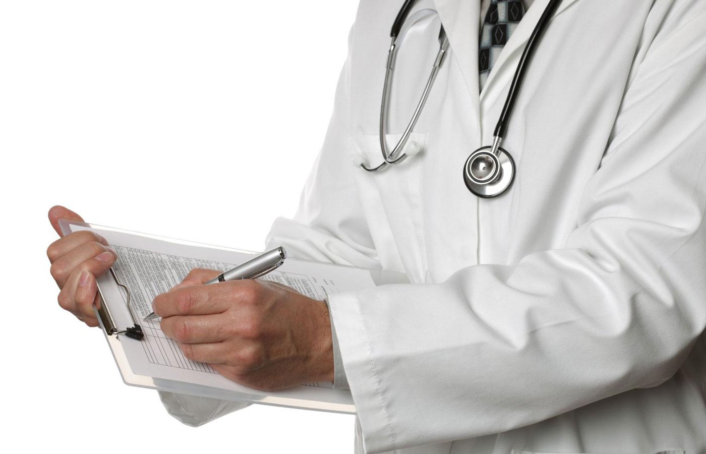 наркология в Симферополе