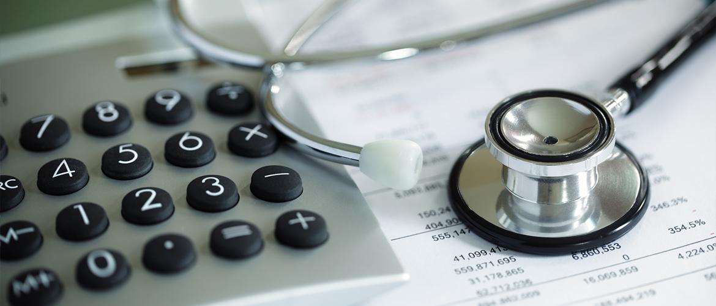 стоимость услуг наркологической клиники