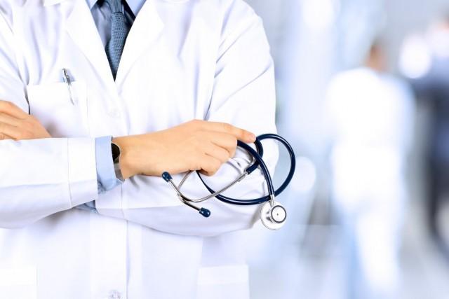 врачи профессионалы