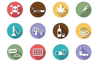 классификация наркотических средств